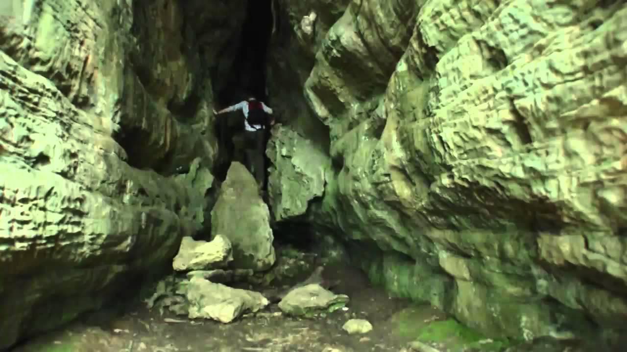 garden of the gods hidden loop shawnee national forest youtube - Shawnee National Forest Garden Of The Gods