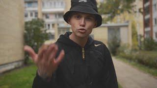 Mad Money - 0.8 (Video 2015)(BALTAS WARNAS., 2015-10-19T18:55:36.000Z)