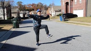 dlow bet you can t do it like me dance challenge
