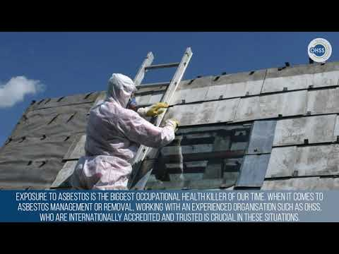 asbestos-removal-management