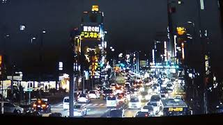 野村美菜 - 名古屋哀歌