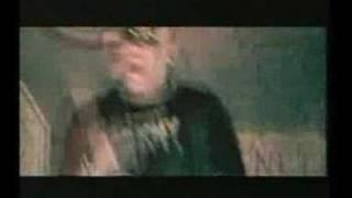 Don Omar - Otra Noche - VIDEO