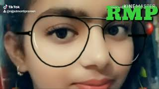 This video for my sister....very very heart touching poem..video by RMP..