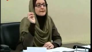 behtarin haye khanoom shirzad 20