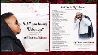 The Best Bollywood Love Mixtape 2018 [4K] - MIXED BY DJO&NILO   HOSTED BY SHANO MUSIC
