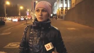 Лукашенко В Минске прошла акция Стоп налог(новости сегодня #Новости_НТВ#Новости_Россия_24 #Новости #2016_года,#новости, #последние_новости, #новости_сегодн..., 2017-01-23T17:00:00.000Z)