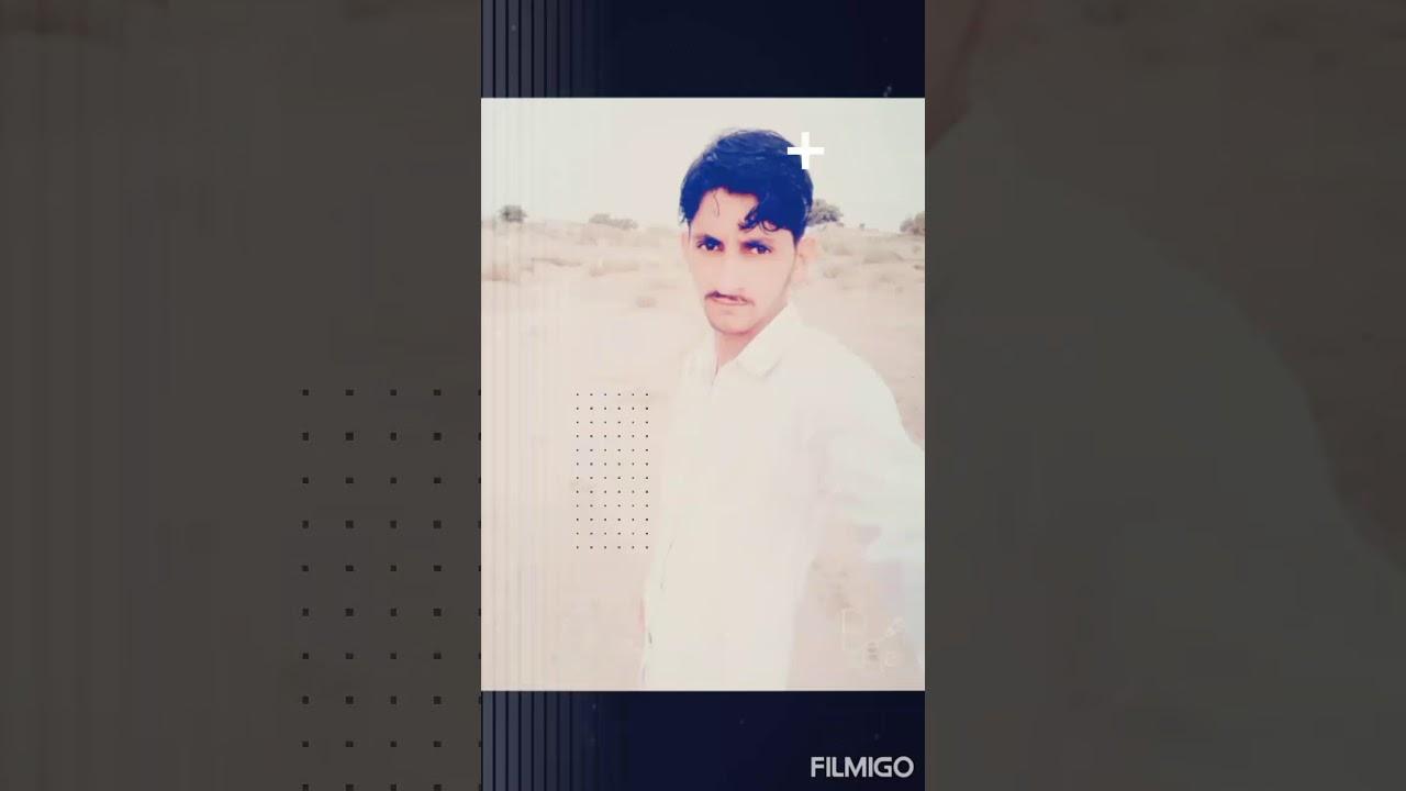 Download Sad song aur Saraiki song mix Abdullah Saeed