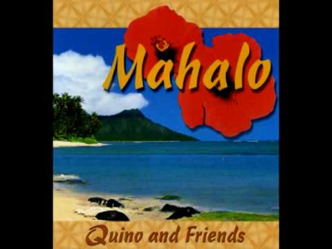 Henry Kapono feat. Na Leo and Fiji - Friends