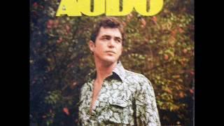 Baixar ÁGDO - COMPACTO - 1980