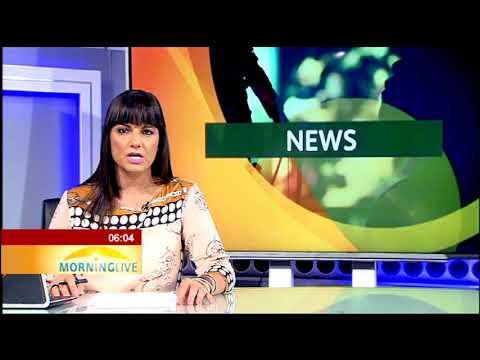 W Cape ANC and Cosatu not surprised by the DA's decision