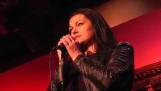 10: Someone Like You - Kate Shindle - Jekyll & Hyde Resurrection 8/8/15 LateShow
