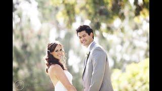 Costa Mesa Wedding Video | Jonathan & Jessica
