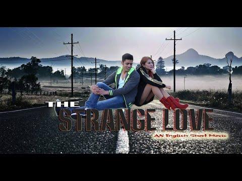 D' STRANGE LOVE an english hot short movie /Kamal /Michelle/Marissa/Surya/Juwan/Nirmal