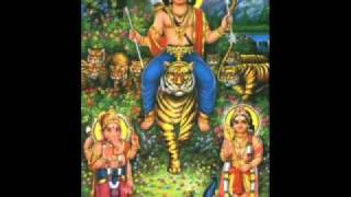 Sastha Gayatri Mantra Lyrics Swamy Ayyappa