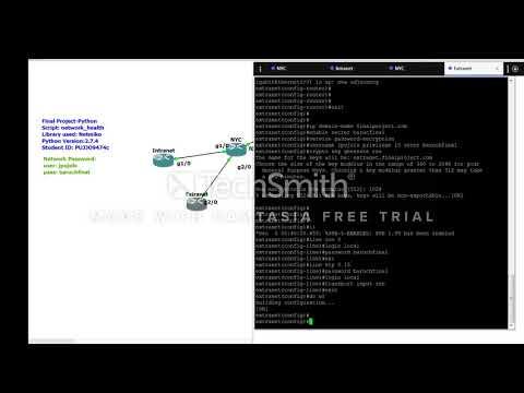 Baixar netMico - Download netMico   DL Músicas