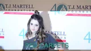 Nicoles Celebrity News 2019