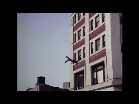TS Bright - The Same Job (Music Video)