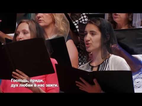 михальчук юлия песни