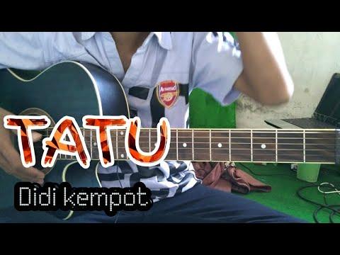 tatu---didi-kempot-(-kunci-gitar-dan-lirik)by-tokey-tky