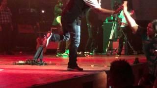 Mein Tenu Samjhawan - Arjit Singh 15-11-2014 Live Performance Rotterdam, The Netherlands