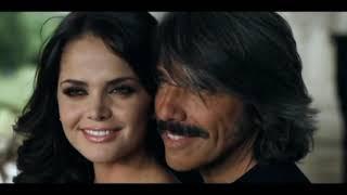 Diego Verdaguer - Quién De Los Dos Será (VIDEO OFICIAL)