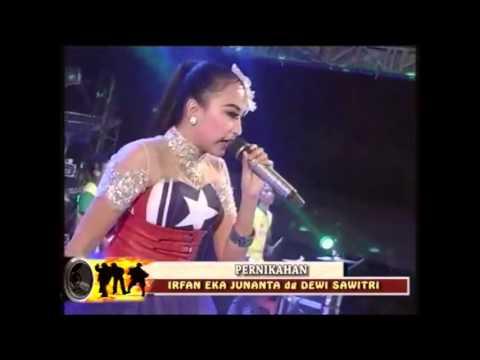 Elsa Safira Bojo Biduan New Bintang Yenila Dangdut Koplo