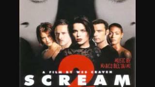 SCREAM 2 Movie Soundtrack- Sundown Search- 38