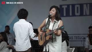 Kangen - Dewa19 Tami Aulia Live