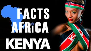 Baixar Facts About Kenya - Facts Africa Episode 7