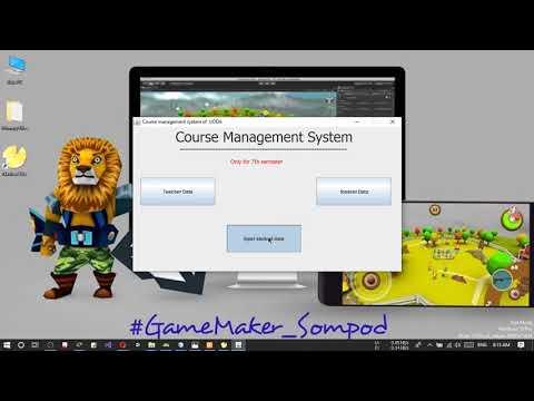Baixar Swing Management - Download Swing Management   DL Músicas