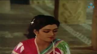 Chiranjeevi guvva gorinkatho song