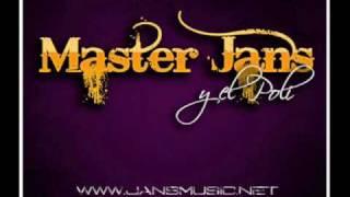 Llevarte al Sex - Master Jans & el Poli Exclusiva de www.UNADISCO.com