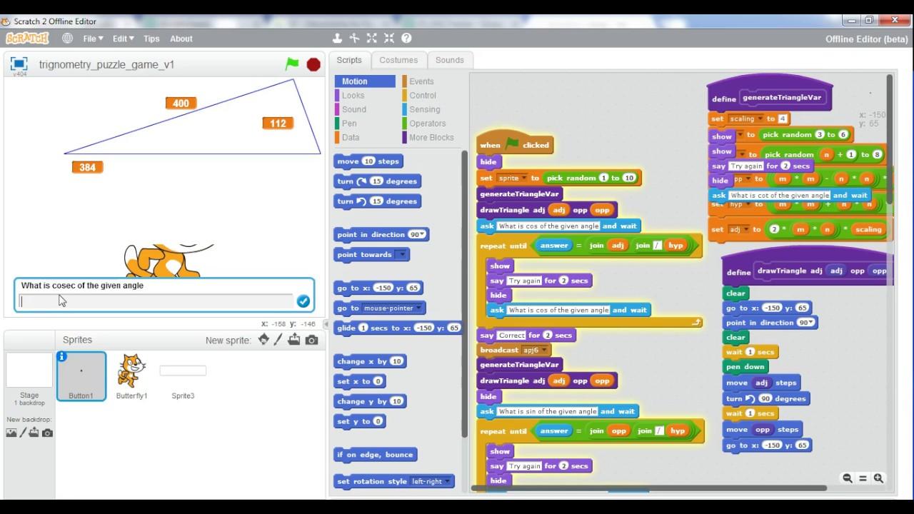 Programming & Python – Page 2 – Aura Auro Design