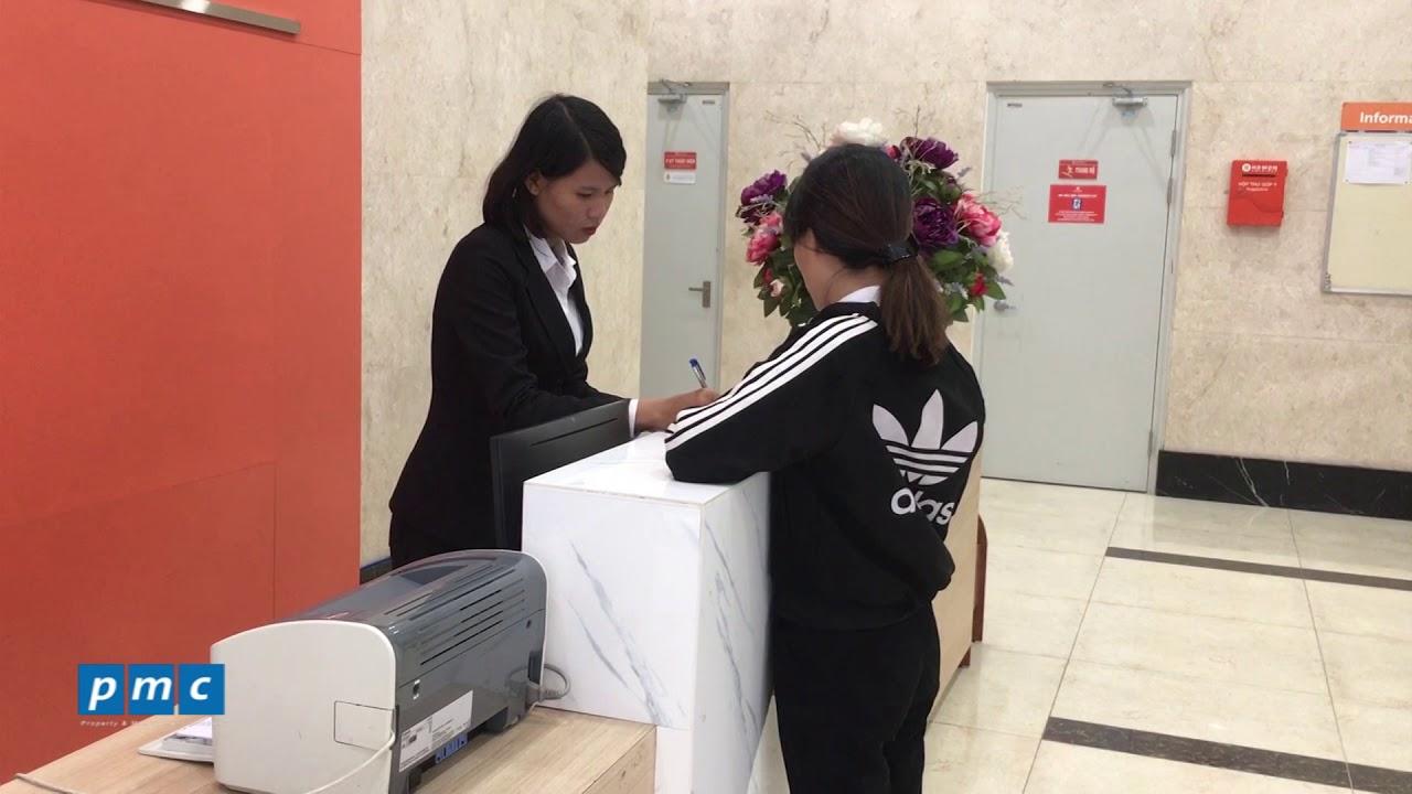 Quy đăng ký vận chuyển hàng hóa