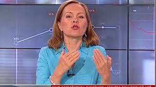 Новости экономики 18/08/2017 GuberniaTV