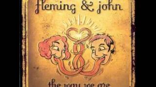 Watch Fleming  John The Pearl video