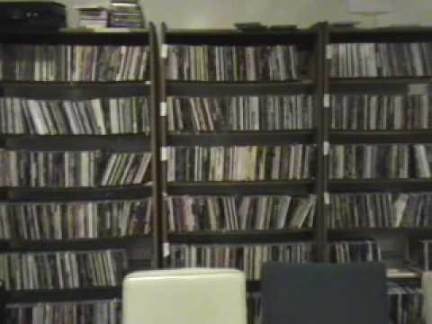 91.5 WBIM Documentary