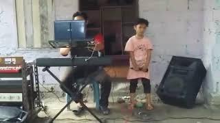Download lagu Maya savana ba ayah ka ayah urang MP3