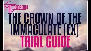 Download lagu The Crown of the Immaculate Guide FFXIV MP3