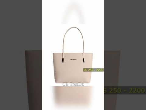 Leather bag    Ladis Purse    Womens handbags    Womens Purses    Hand Bags online india