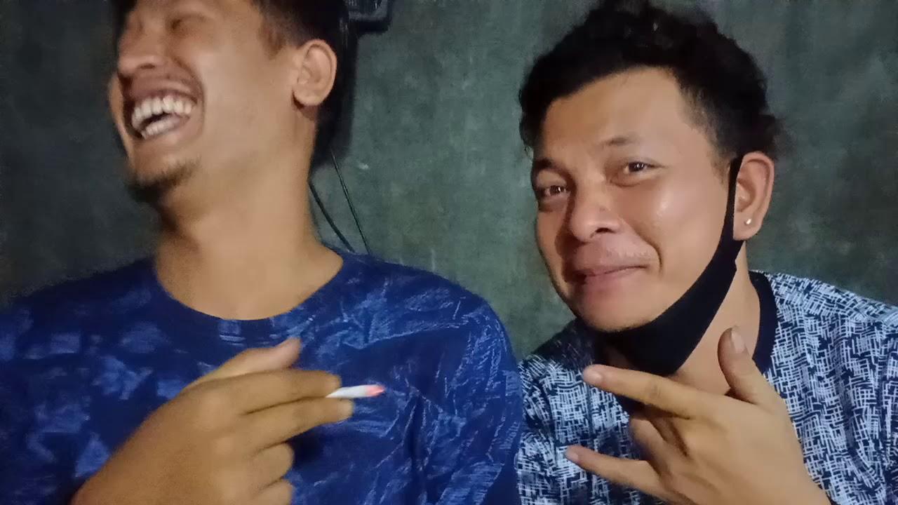 Download Nabasa trio ( cover ) || Memory tao toba...Cipt.Jonar Situmorang || Pardua mambuatton...ribak....