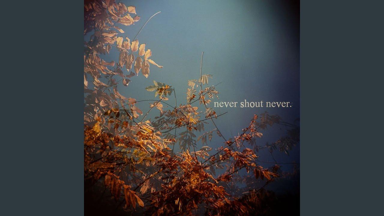 never shout never lyrics big city dreams - 1280×720