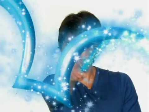 Disney Channel Russia - Gregg Sulkin - You