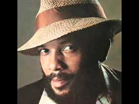 Roy Ayers 'Running Away""