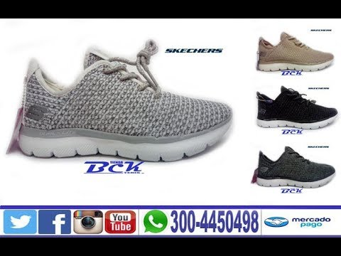 zapatos skechers 2018 new english watch online