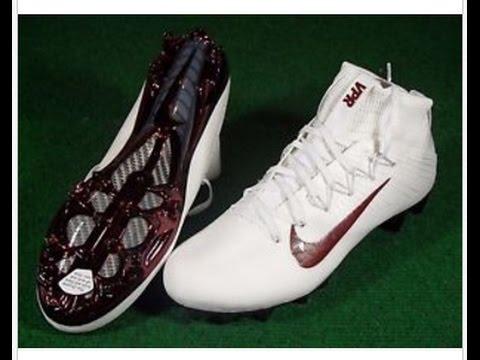 0a8639d7013 Compare price Mens Nike Untouchable 2 Football on ebay vs amazon ...