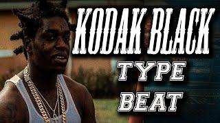 "Kodak Black Type Beat "" Magnificent""   Free Type Beat   Rap/Trap Instrumental 2018"