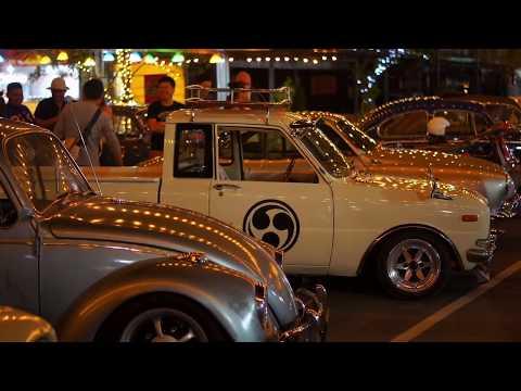 Mazda Family Pattaya                                       รวมตัวมาสด้าน้อยพัทยาครั้งที่1^^