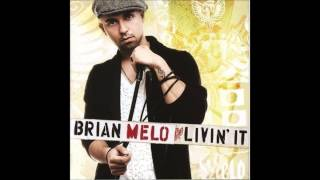 Watch Brian Melo Obvious video