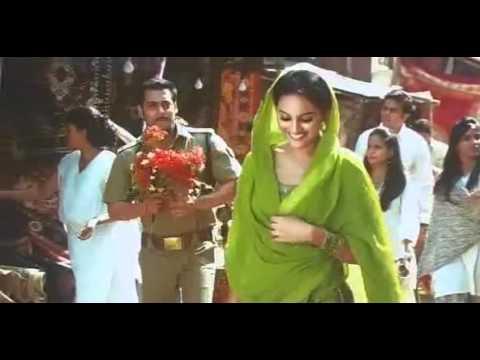 Tere Mast Mast Do Nain full song-Dangg. garhi kapura irshad